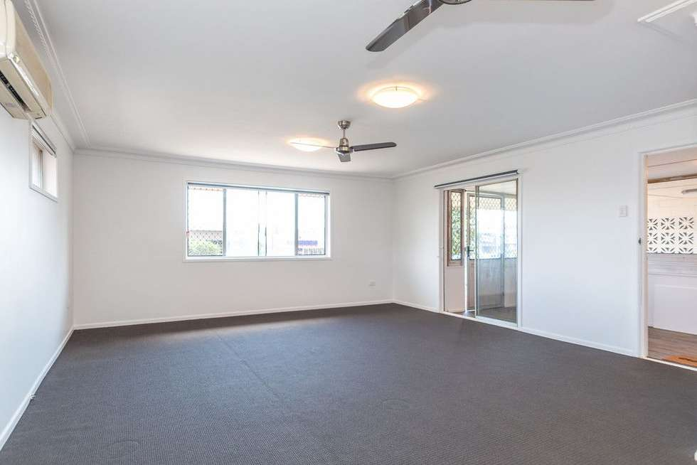 Second view of Homely house listing, 243 Anzac Avenue, Kippa-ring QLD 4021