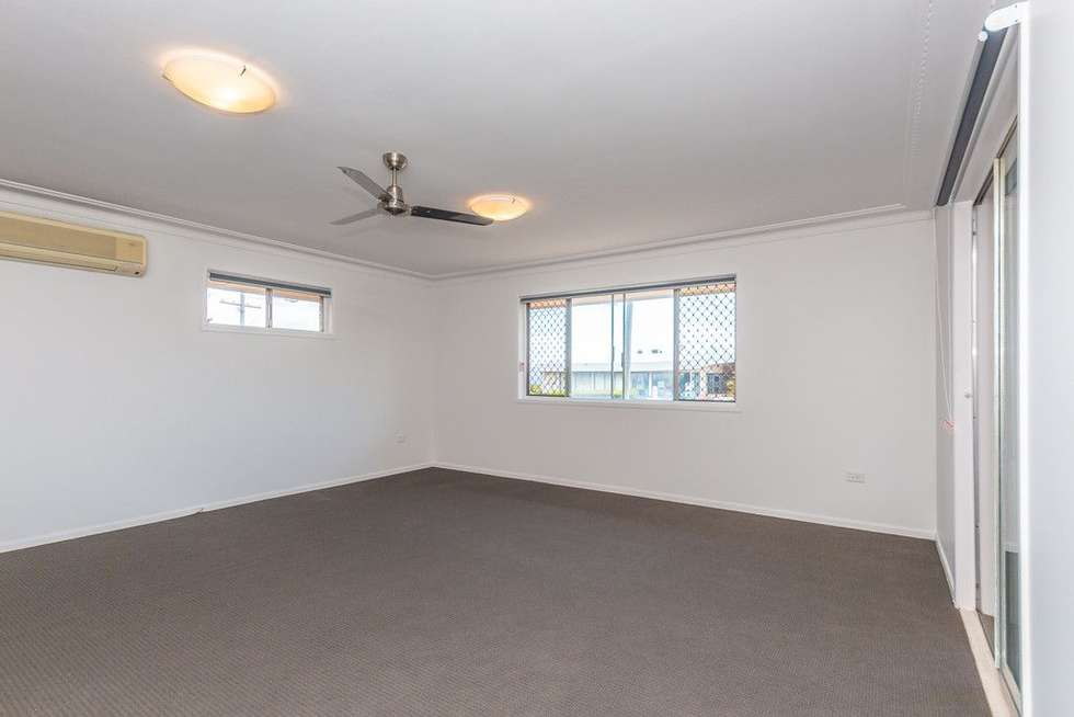 Third view of Homely house listing, 243 Anzac Avenue, Kippa-ring QLD 4021