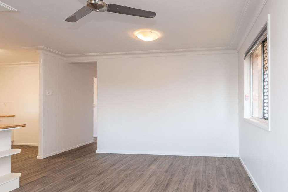 Fourth view of Homely house listing, 243 Anzac Avenue, Kippa-ring QLD 4021