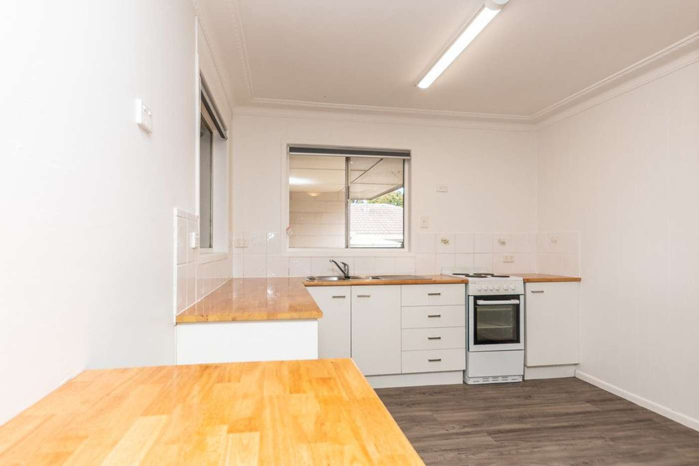 Sixth view of Homely house listing, 243 Anzac Avenue, Kippa-ring QLD 4021
