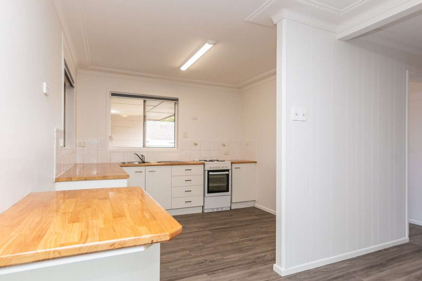 Seventh view of Homely house listing, 243 Anzac Avenue, Kippa-ring QLD 4021