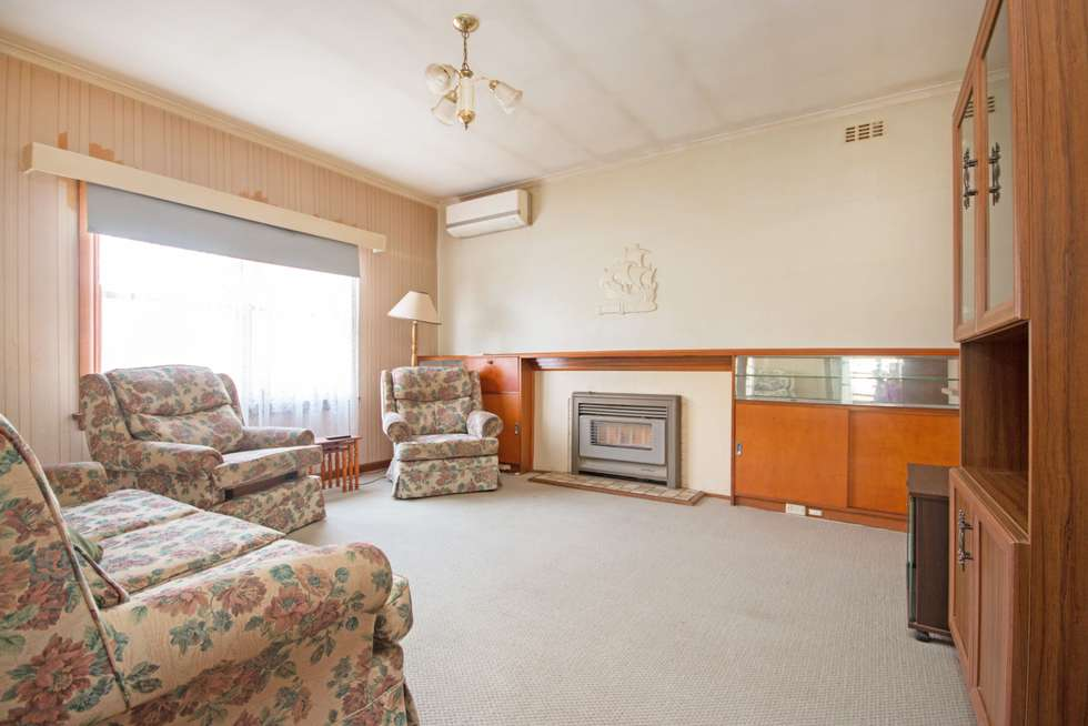 Second view of Homely house listing, 17 Sayle Street, Sebastopol VIC 3356