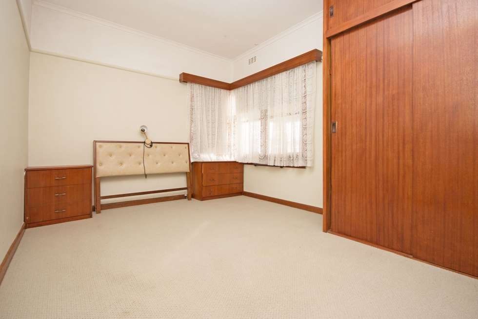 Third view of Homely house listing, 17 Sayle Street, Sebastopol VIC 3356