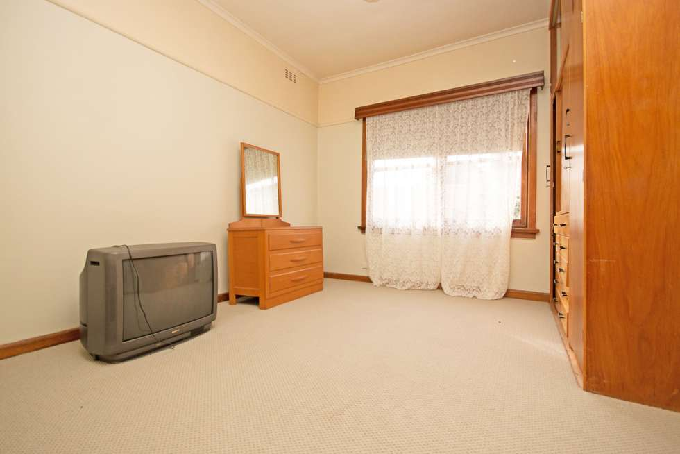 Fourth view of Homely house listing, 17 Sayle Street, Sebastopol VIC 3356