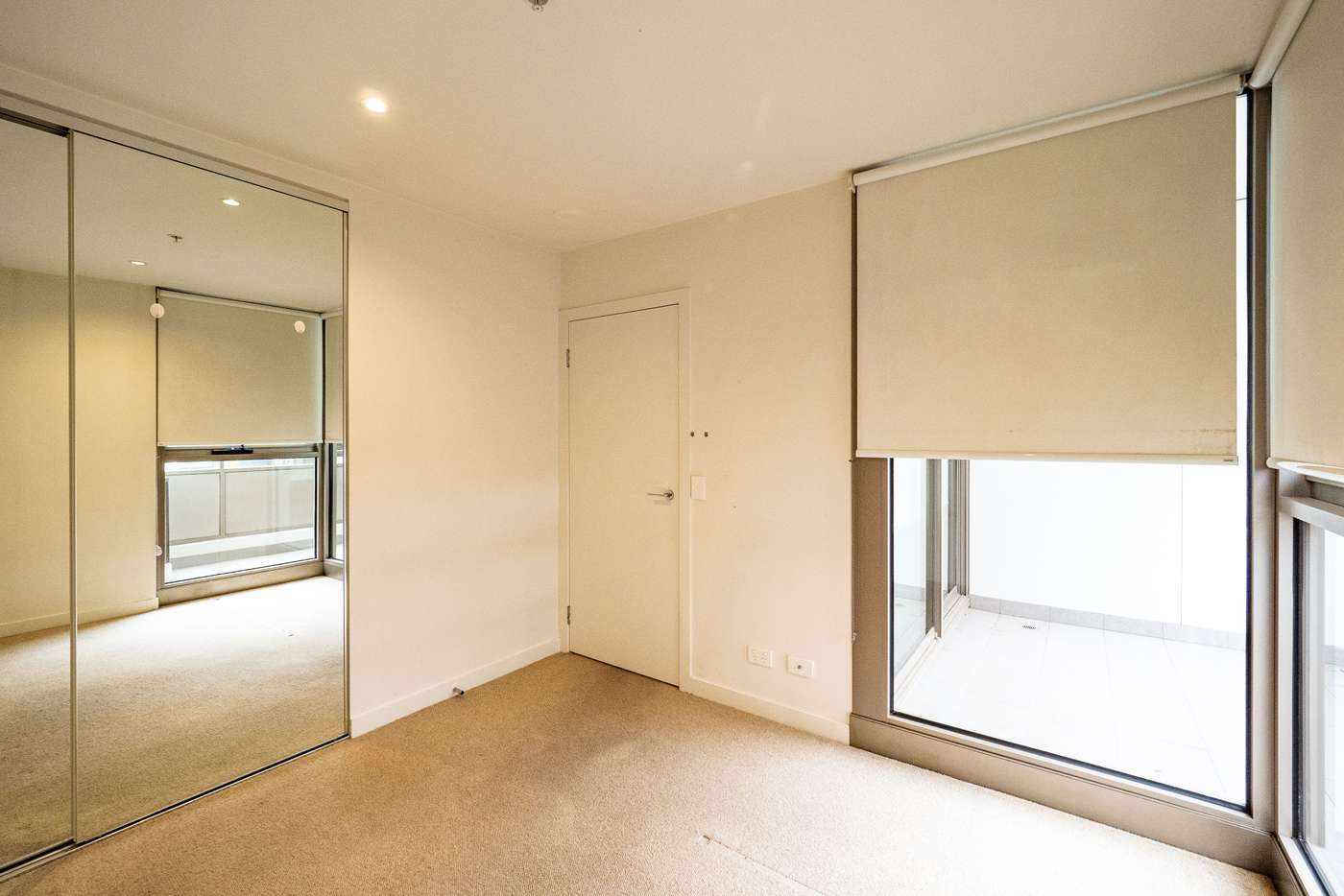 Seventh view of Homely apartment listing, 107/15 Bond Street, Caulfield VIC 3162