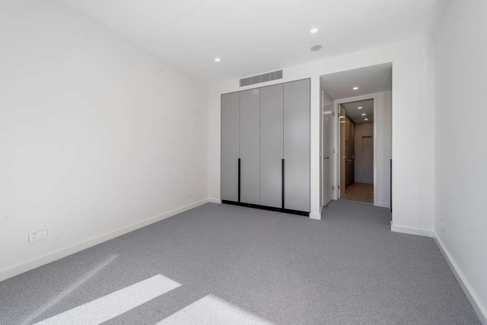 Fifth view of Homely unit listing, 31/7 State Circle, Forrest ACT 2603