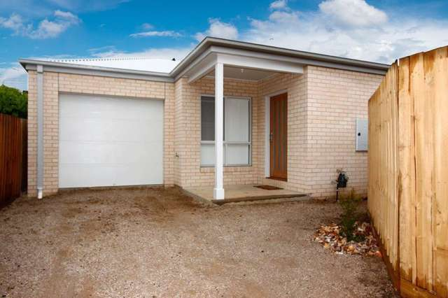 19A South Street, Belmont VIC 3216