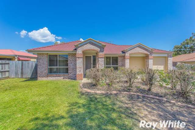 14 Barnard Crescent, Murrumba Downs QLD 4503