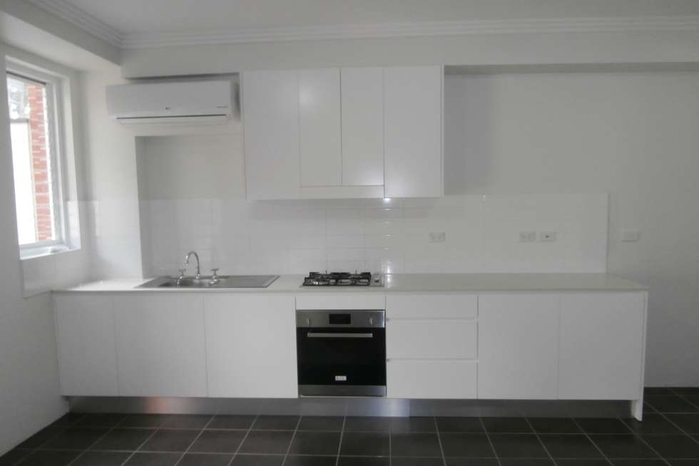 Second view of Homely studio listing, 5/3 Mona Street, Allawah NSW 2218