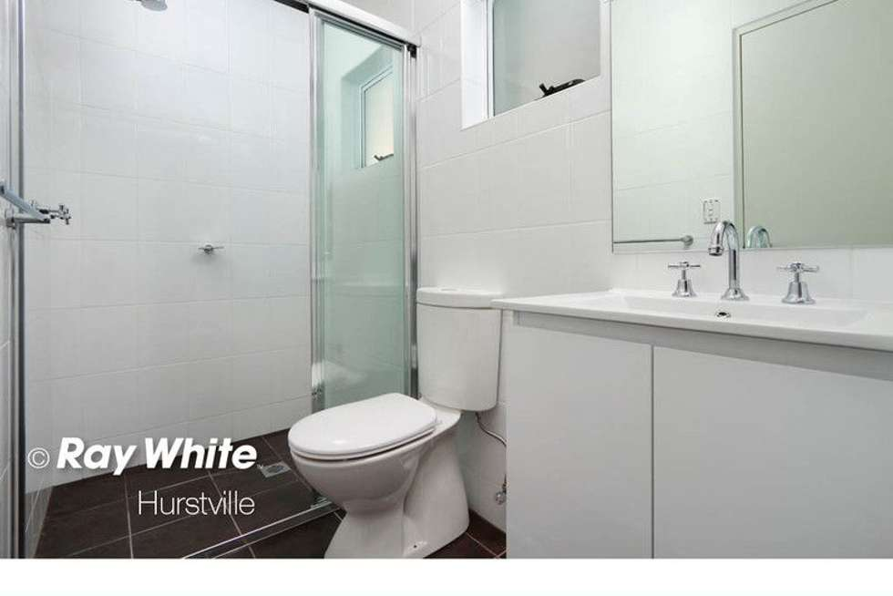 Fourth view of Homely studio listing, 5/3 Mona Street, Allawah NSW 2218
