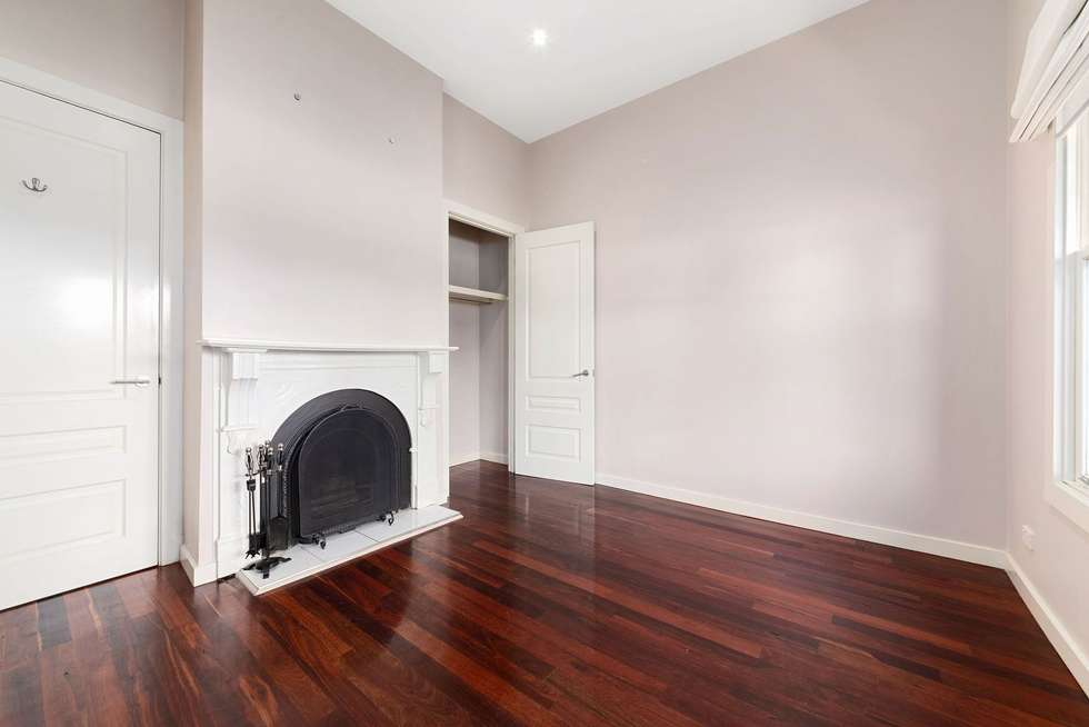 Third view of Homely house listing, 58 Bayview Road, Yarraville VIC 3013