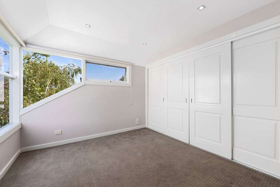 Fifth view of Homely house listing, 58 Bayview Road, Yarraville VIC 3013