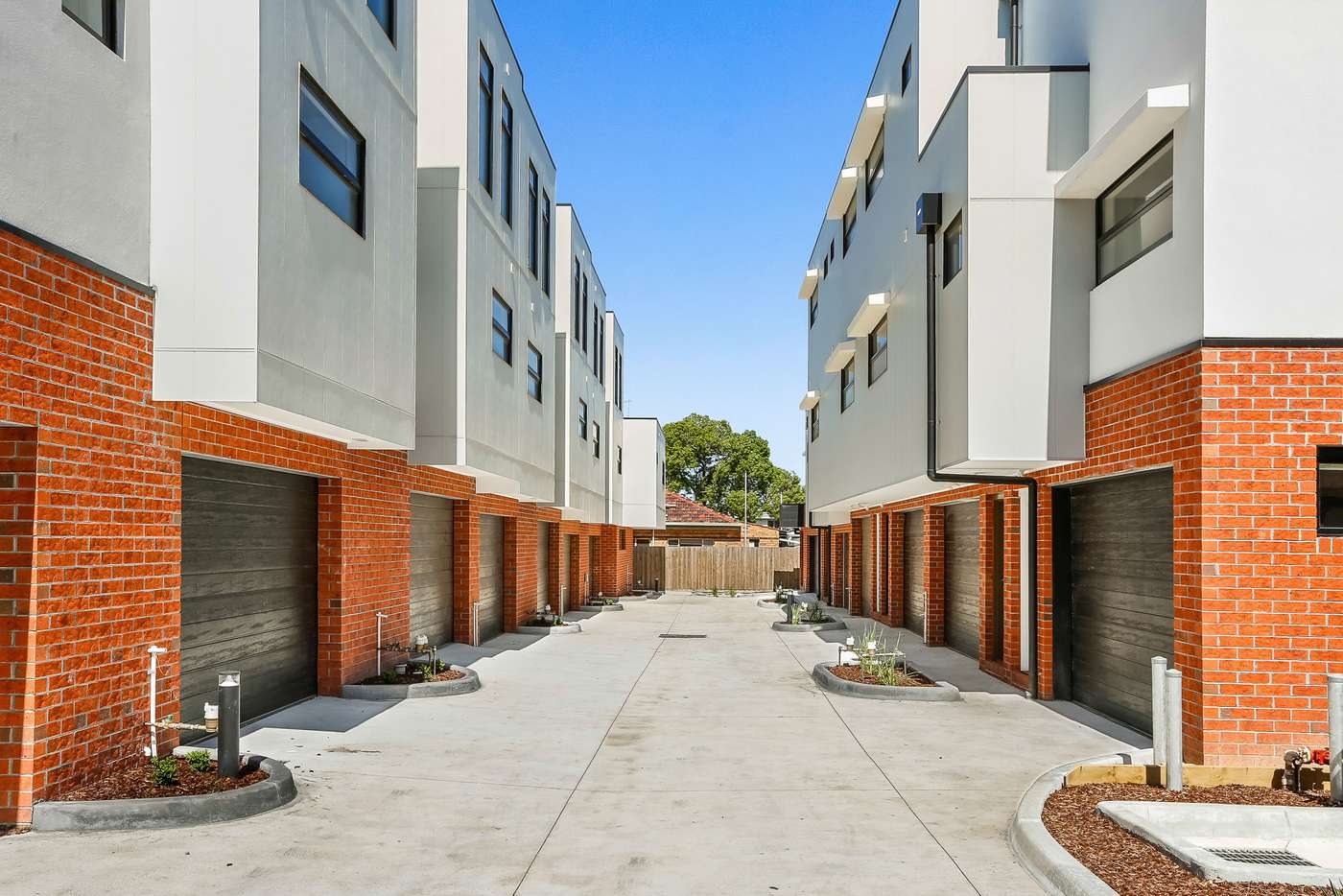 Main view of Homely townhouse listing, 18/85 Chapman Avenue, Glenroy VIC 3046