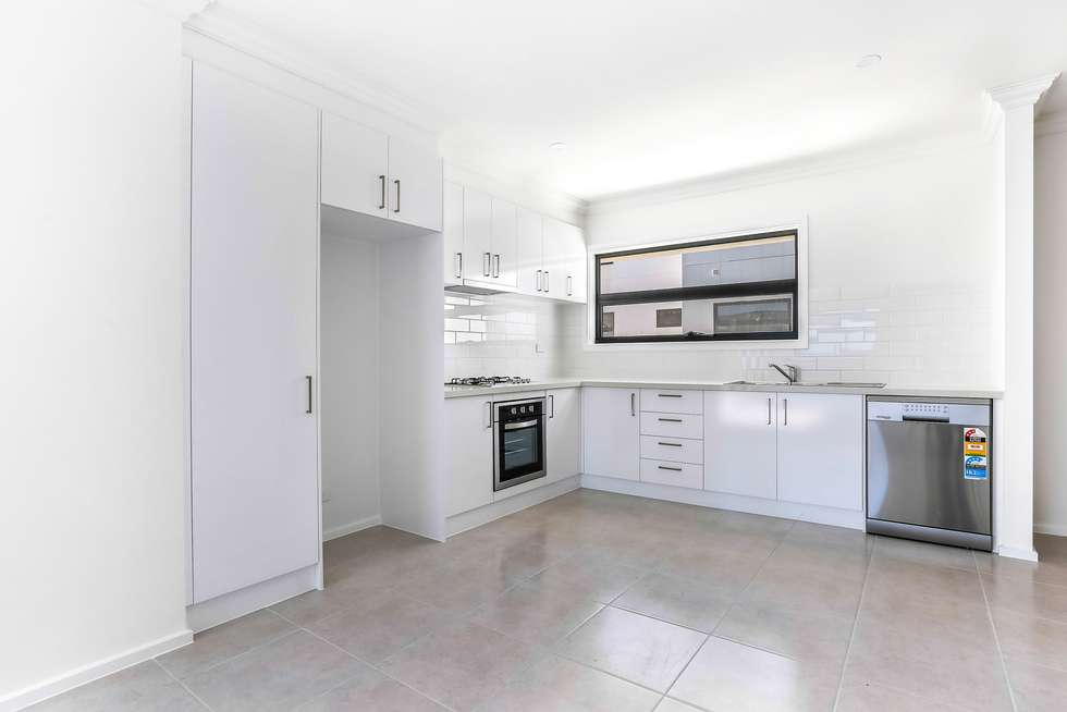 Second view of Homely townhouse listing, 18/85 Chapman Avenue, Glenroy VIC 3046