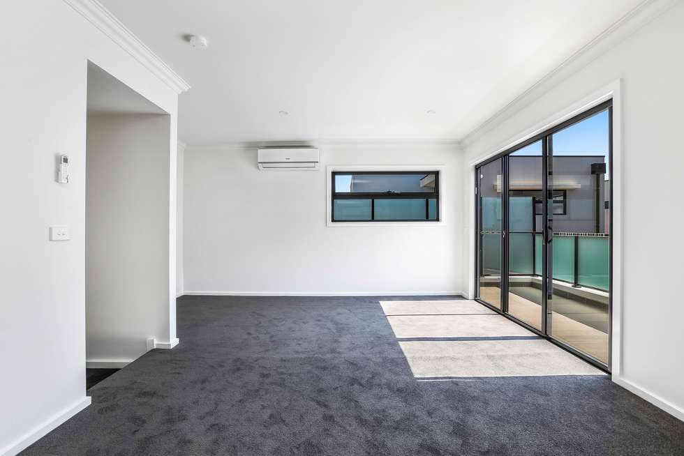 Fourth view of Homely townhouse listing, 18/85 Chapman Avenue, Glenroy VIC 3046