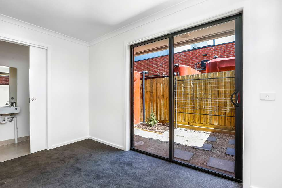 Fifth view of Homely townhouse listing, 18/85 Chapman Avenue, Glenroy VIC 3046