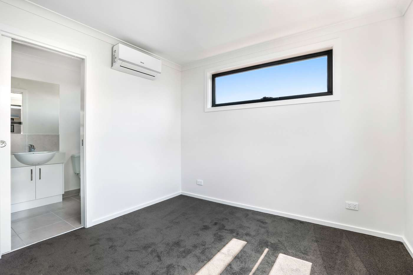 Sixth view of Homely townhouse listing, 18/85 Chapman Avenue, Glenroy VIC 3046