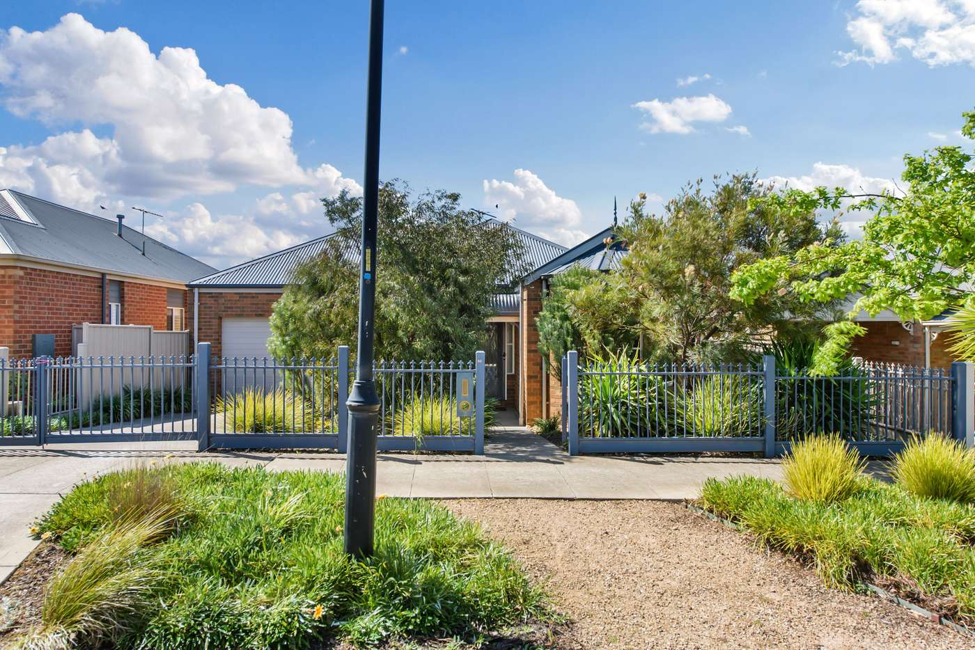 Main view of Homely house listing, 92 Oakview Parade, Caroline Springs VIC 3023