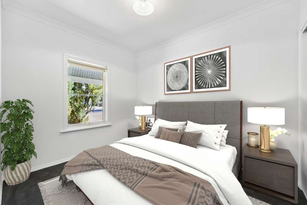Third view of Homely house listing, 92 Oakview Parade, Caroline Springs VIC 3023