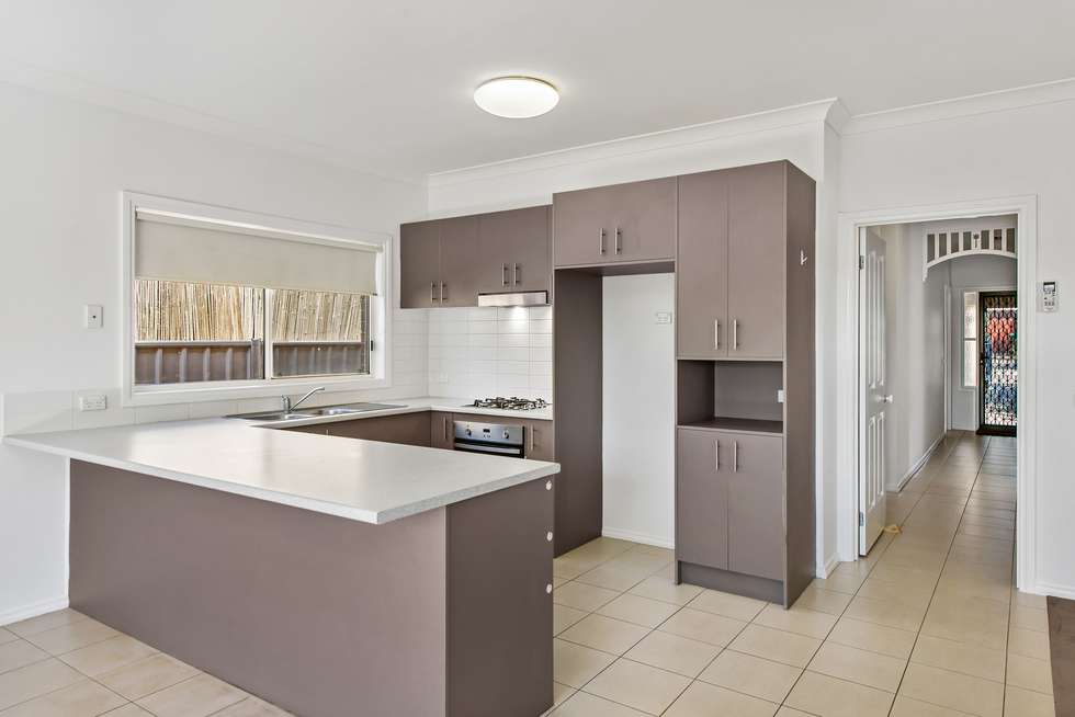 Fourth view of Homely house listing, 92 Oakview Parade, Caroline Springs VIC 3023