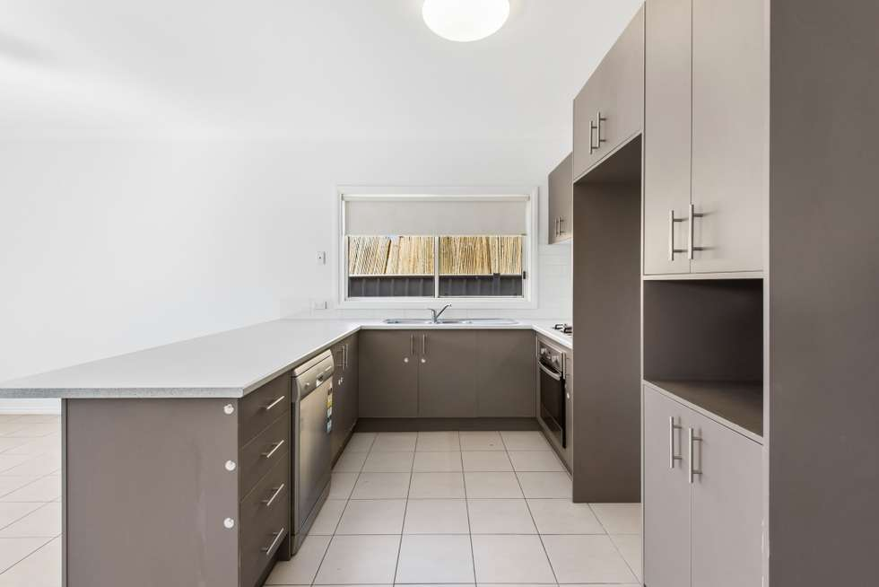 Fifth view of Homely house listing, 92 Oakview Parade, Caroline Springs VIC 3023