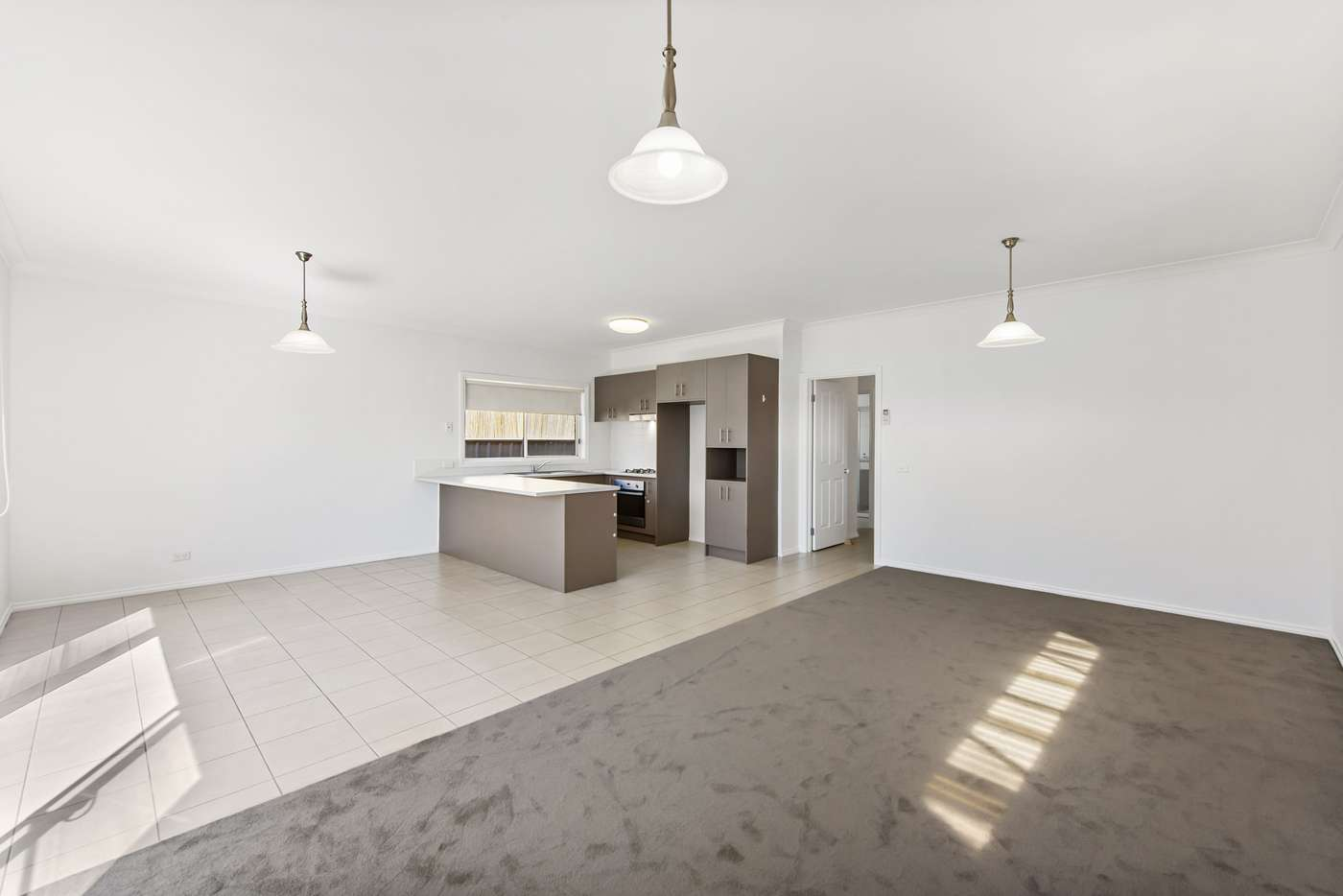 Sixth view of Homely house listing, 92 Oakview Parade, Caroline Springs VIC 3023