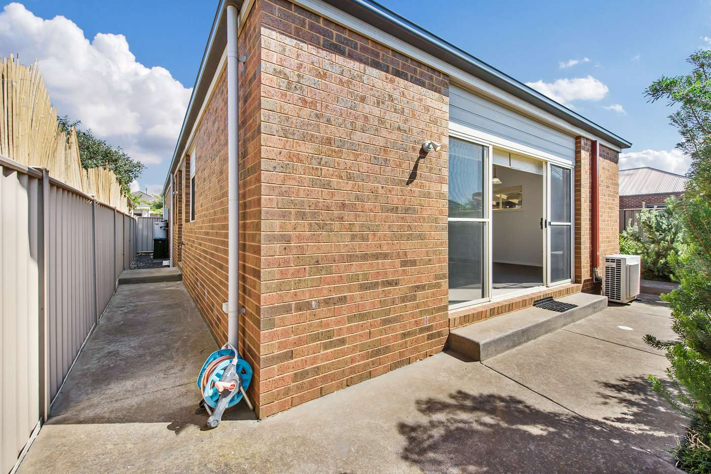 Seventh view of Homely house listing, 92 Oakview Parade, Caroline Springs VIC 3023