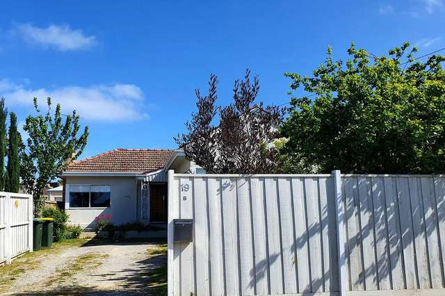 19B South Street, Belmont VIC 3216