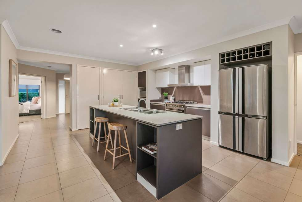 Fourth view of Homely house listing, 37 Camville Road, Mulgrave VIC 3170