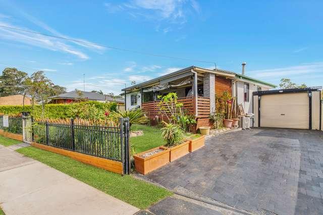 124 Sadleir Avenue, Heckenberg NSW 2168