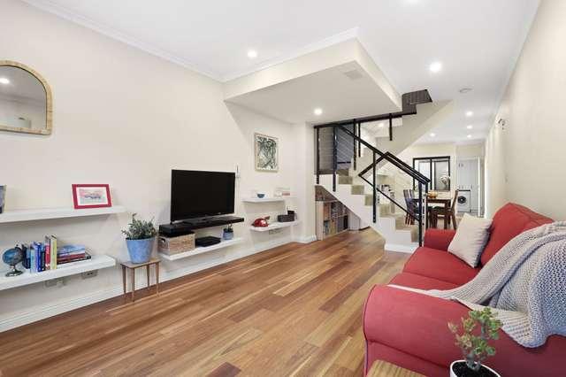8/17 Lord Street, Newtown NSW 2042