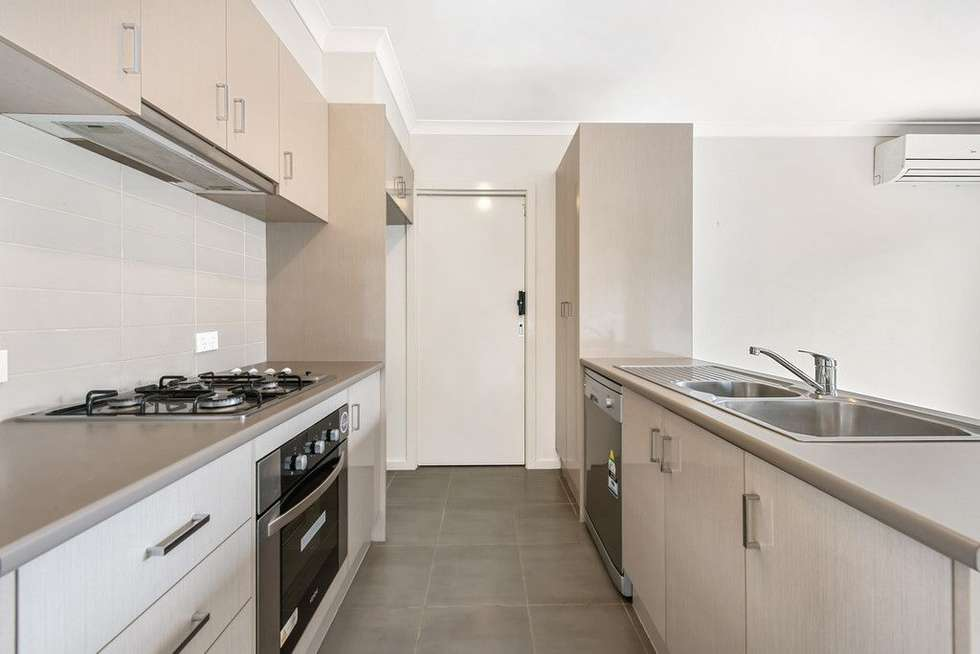 Fourth view of Homely house listing, 27 Silverleaf Drive, Melton VIC 3337