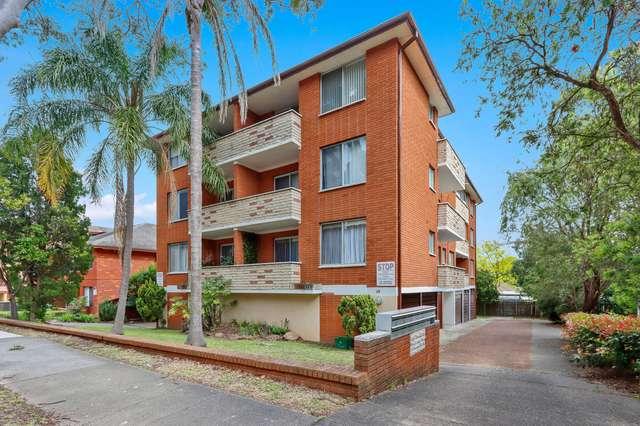 9/48-50 Station Street, Mortdale NSW 2223