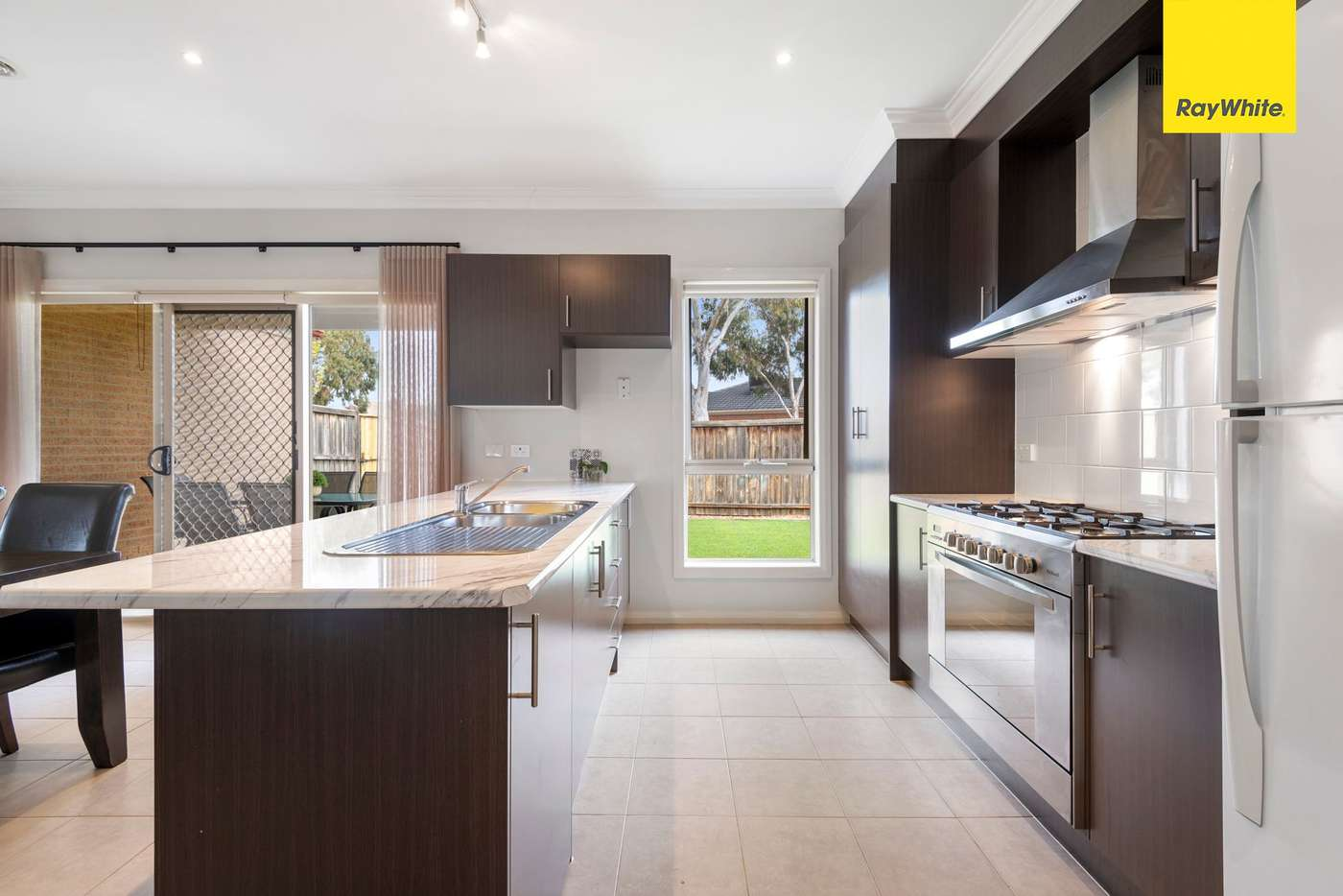 Sixth view of Homely house listing, 25 Long Tree Drive, Harkness VIC 3337