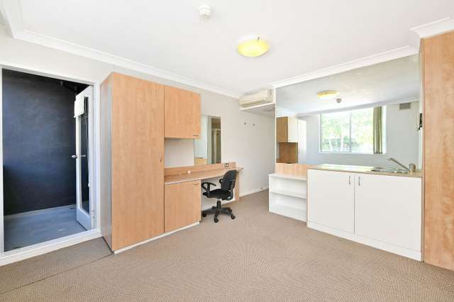 412/302 Crown Street, Darlinghurst NSW 2010