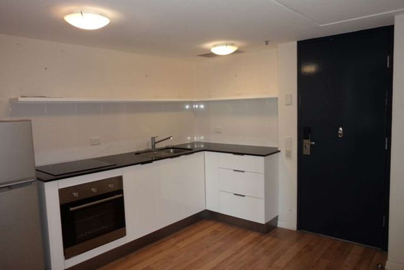 Main view of Homely apartment listing, 705/95 Charlotte Street, Brisbane City QLD 4000