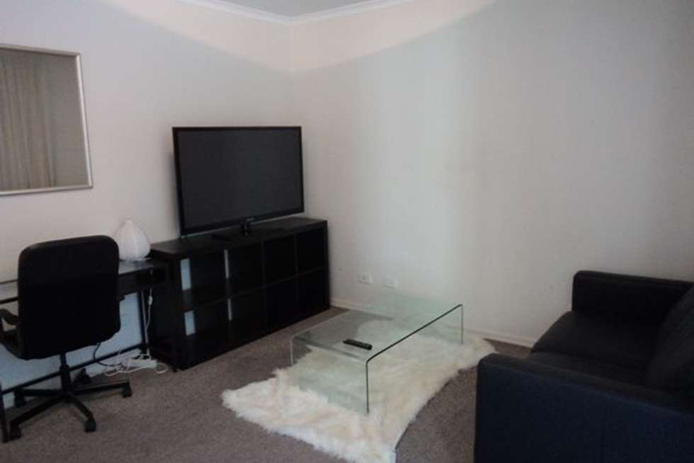 Fourth view of Homely apartment listing, 705/95 Charlotte Street, Brisbane City QLD 4000