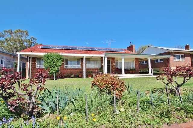 50 Binalong Street, Harden NSW 2587