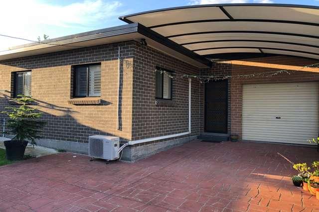 20A Valencia Street, Greenacre NSW 2190