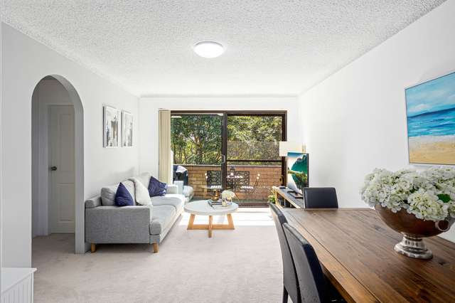 18/15-21 Oxford Street, Mortdale NSW 2223
