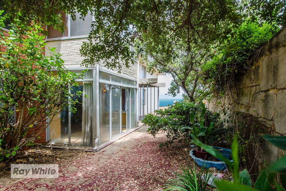 Third view of Homely apartment listing, 5/179 West Coast Drive, North Beach WA 6020