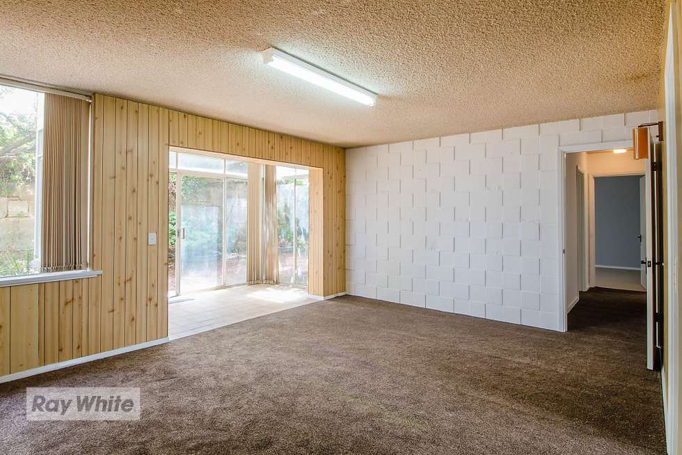 Fifth view of Homely apartment listing, 5/179 West Coast Drive, North Beach WA 6020