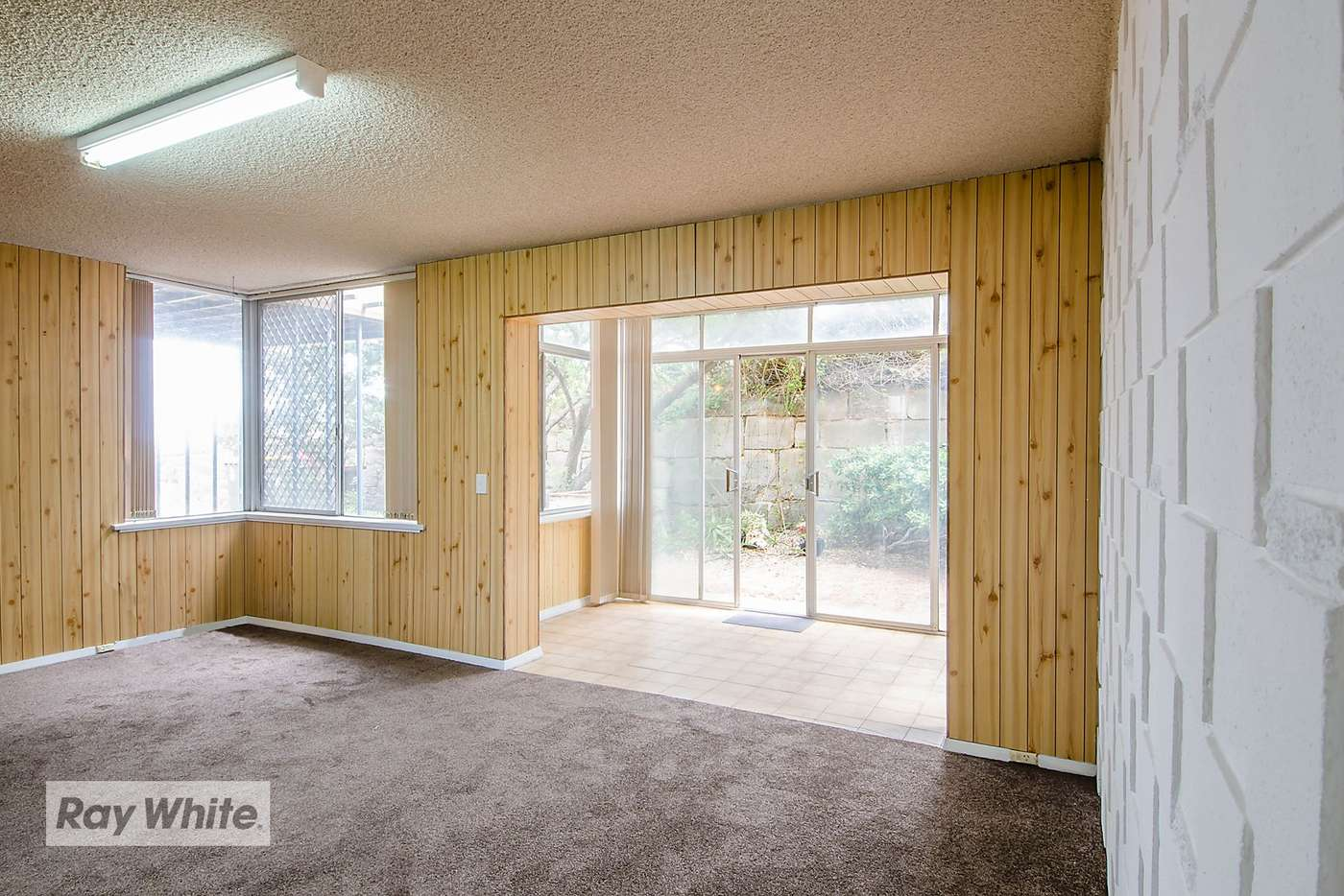 Sixth view of Homely apartment listing, 5/179 West Coast Drive, North Beach WA 6020
