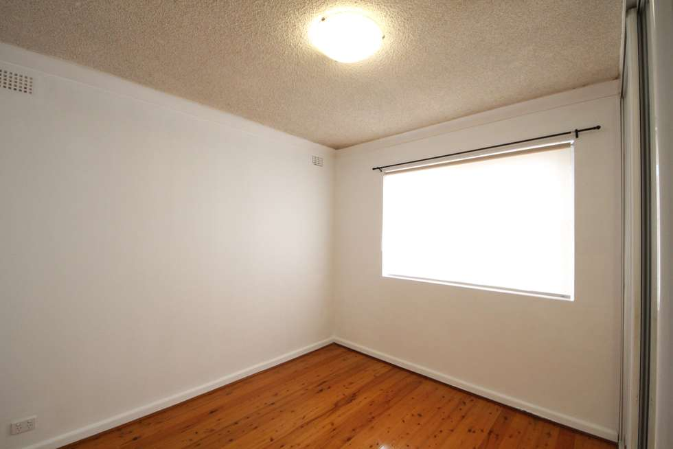 Second view of Homely apartment listing, 4/60 MacDonald Street, Lakemba NSW 2195