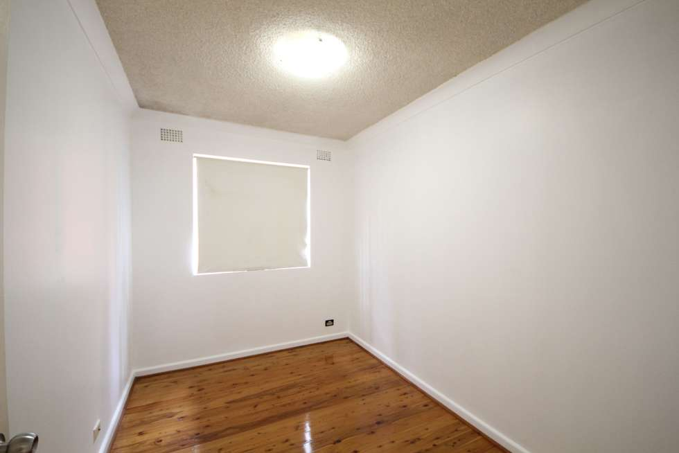Third view of Homely apartment listing, 4/60 MacDonald Street, Lakemba NSW 2195