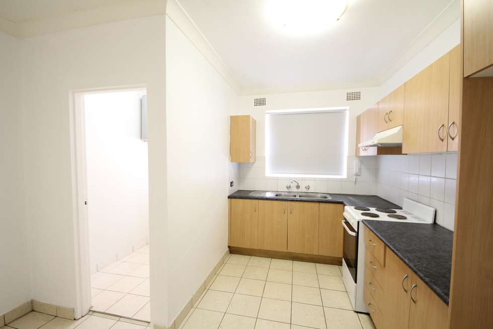 Fifth view of Homely apartment listing, 4/60 MacDonald Street, Lakemba NSW 2195