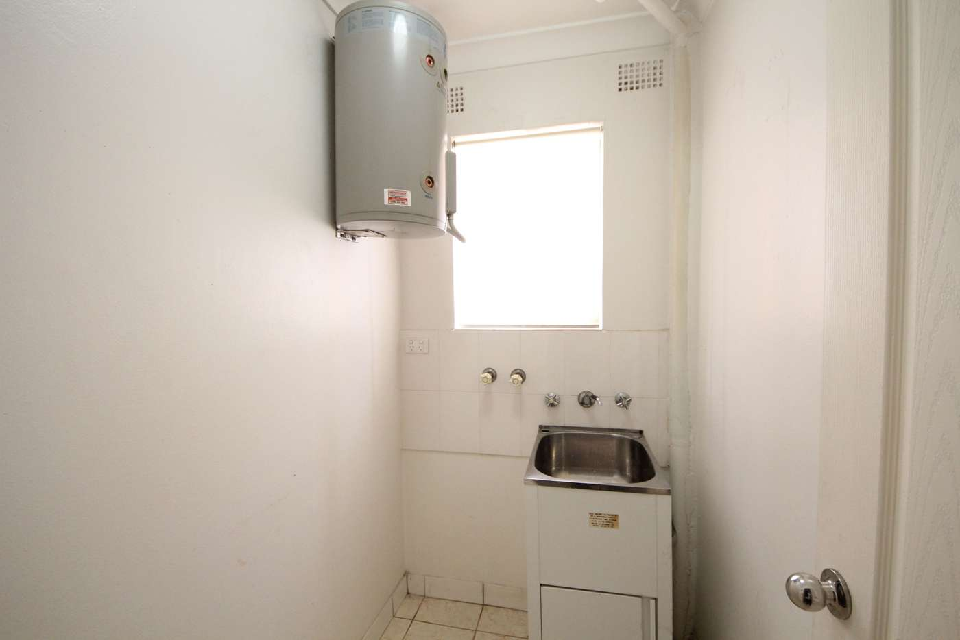 Sixth view of Homely apartment listing, 4/60 MacDonald Street, Lakemba NSW 2195