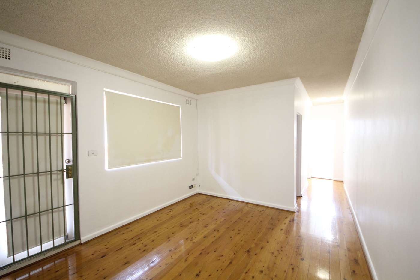 Seventh view of Homely apartment listing, 4/60 MacDonald Street, Lakemba NSW 2195