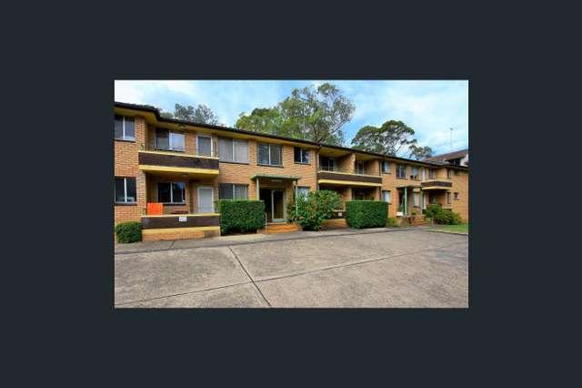 9/37a Evan Street, Penrith NSW 2750