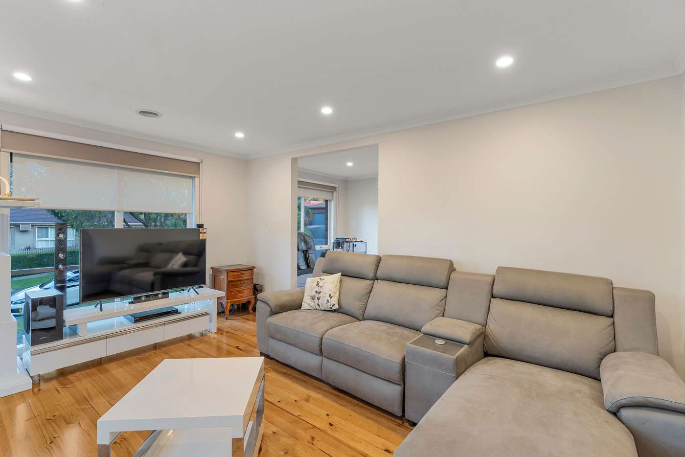 Sixth view of Homely house listing, 6 Mallee Court, Mulgrave VIC 3170